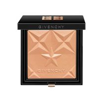 Givenchy Les Saisons Healthy Glow Powder-01 Premiere Saison