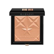 Givenchy Les Saisons Healthy Glow Powder-02 Douce