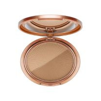 Artdeco Bronzing Compact Powder-02 Indian Summer