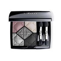 Dior 5 Couleurs High fidelity Colours & Effects Eyeshadow Palette, 067 Provoke