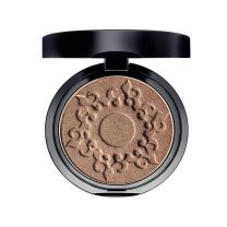 Artdeco Sunshine Eyeshadow-21 Sand Beach