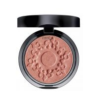 Artdeco Sunshine Eyeshadow-31 Sun bath