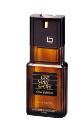 One Man Show Oud Edition EDT 100ML