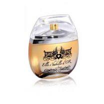 PAROUR Elle Shabille d`OR Eau De Parfum BY Lomani For Women-100 ML