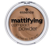 Mattifying Compact Powder 43 12g
