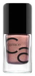 IcoNails Gel Nail Polish 85 Every Sparkle Happens For a Reason 10.5ML