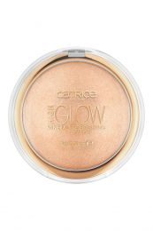 High Glow Mineral Highlighting Powder 030 8g