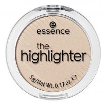 The Highlighter 10 Hypnotic 5g
