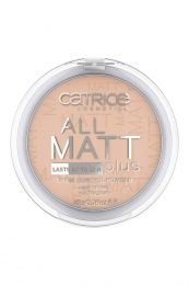 All Matt Plus Shine Control Powder 030 10g