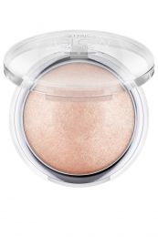High Glow Mineral Highlighting Powder 011 8g
