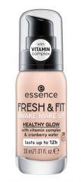 Fresh & Fit Awake Makeup 20 30ML