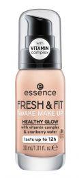 Fresh & Fit Awake Makeup 30 30ML