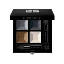 Givenchy Prisme Quatuor 4 Color Eyeshadow-N4 IMPERTINENCE