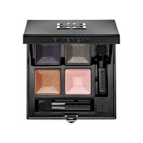 Givenchy Prisme Quatuor 4 Color Eyeshadow-N5 Frisson
