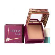 Hoola matte bronzer-8 G