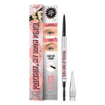 Me Precisely My Brow Pencil-01 Light
