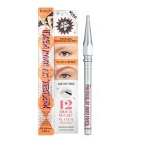 Precisely My Brow Pencil Mini Pencil- Shade 03