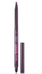 BADgal BANG! 24 Hour Eye Pencil-Purple
