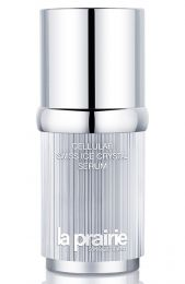 Cellular Swiss Ice Crystal Serum