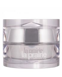 Cellular Eye Cream Platinum Rare