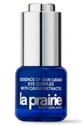 Essence of Skin Caviar Eye Complex with Caviar Extracts