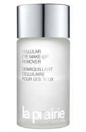 Swiss Cellular Eye Make-up Remover