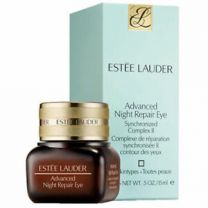 Advanced Night Repair Eye Complex II 15ML