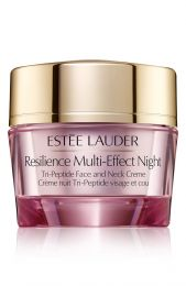 Resilience Lift Night Face Cream 50ML