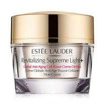 Revitalizing Supreme Light Plus 50ML
