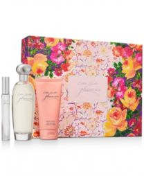 Pleasures EDP 3Pcs Set
