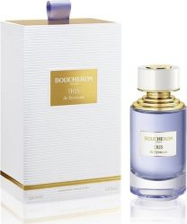 BOUCHERON COLLECTION IRIS EDP 125ML