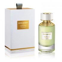 BOUCHERON COLLECTION NEROLI EDP 125ML