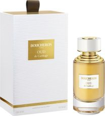 BOUCHERON COLLECTION OUD EDP 125ML