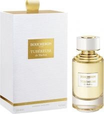 BOUCHERON COLLECTION TUBEREUSE EDP 125ML