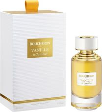 BOUCHERON COLLECTION VANILLE EDP 125ML