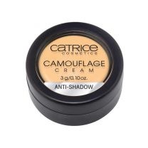 Catrice camouflage cream anti-shadow