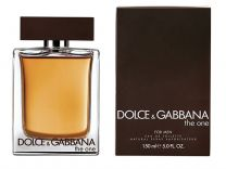 DG TO THE ONLY ONE 2018 EDP 100ML