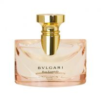 Bvlgari Rose Essentielle Eau de Parfum For Women