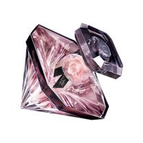 Lancome Tresor La Nuit Caresse Edp Eau de Parfum Spray-50 ML