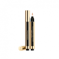 Yves Saint Laurent Touche Éclat High Cover Radiant Concealer 4