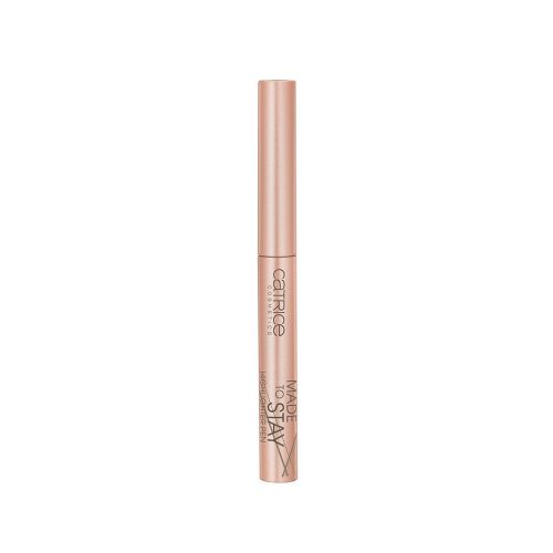 Catrice Made To Stay Highlighter Pen-040 Pearl Instinct