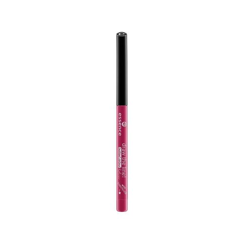 Essence Draw The Line! Instant Colour Lipliner-11 Cherry Sweet.