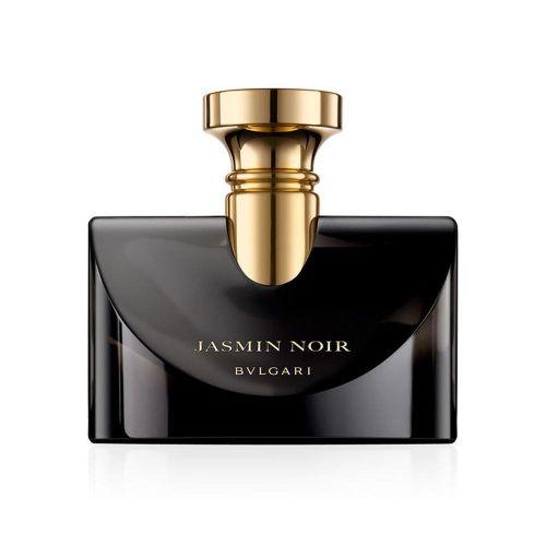 Bvlgari Splendid Jasmin Noir For Women EDP-100 ML