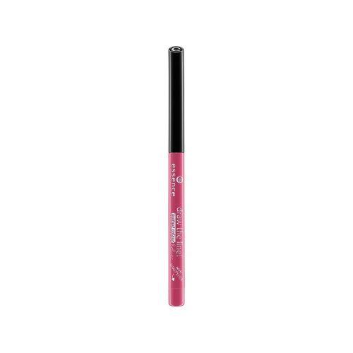 Essence Draw The Line! Instant Colour Lipliner-16 Fancy Blush.