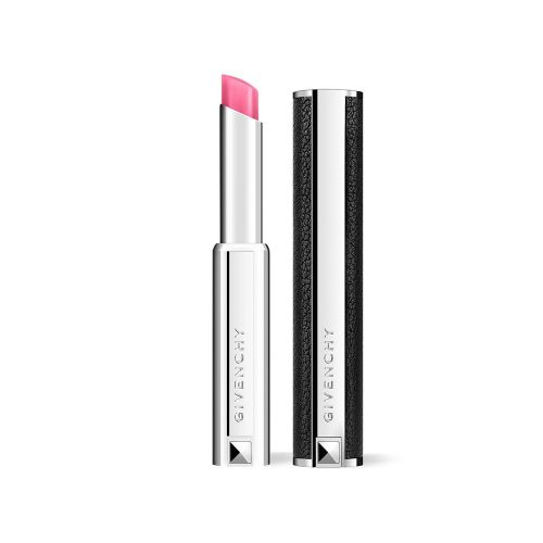 Givenchy Le Rose Perfecto Lipstick-202 Fearless Pink