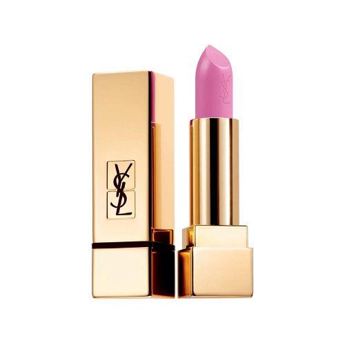 Yves Saint Laurent Rouge Pur Couture Lipstick-22 Pink Celebration