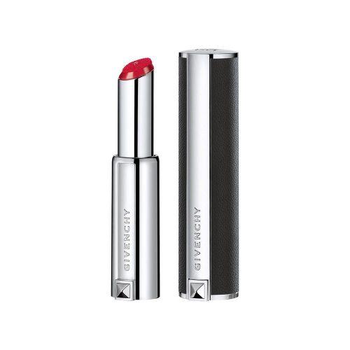 Givenchy Le Rouge Liquide Lipstick-309 L'Interdit