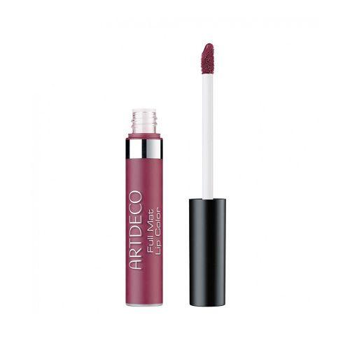 Artdeco FULL MAT lip-#28