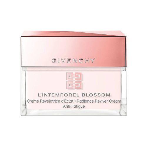 Givenchy L'Intemporel Blossom Radiance Reviver Cream