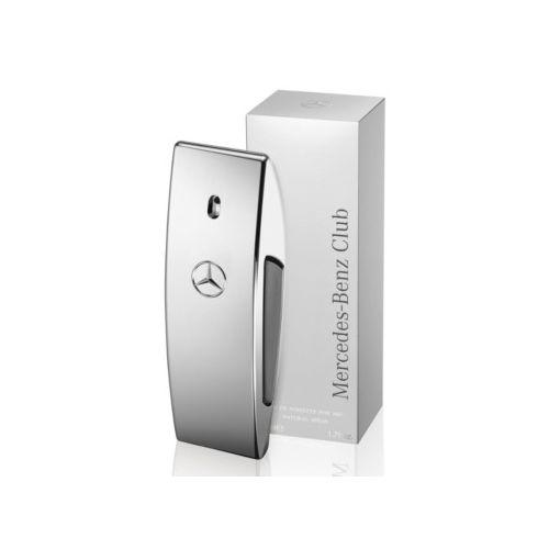 Mercedes-Benz Club EDT 50ML